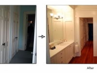 Before-After3