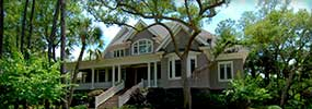 Trust Seamar Construction For Luxry Home Design
