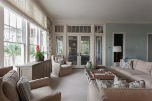 Interior Luxury Home Gallery